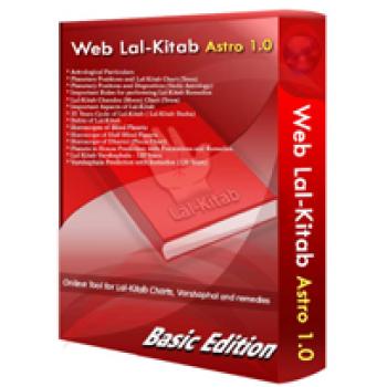 WebLalkitab